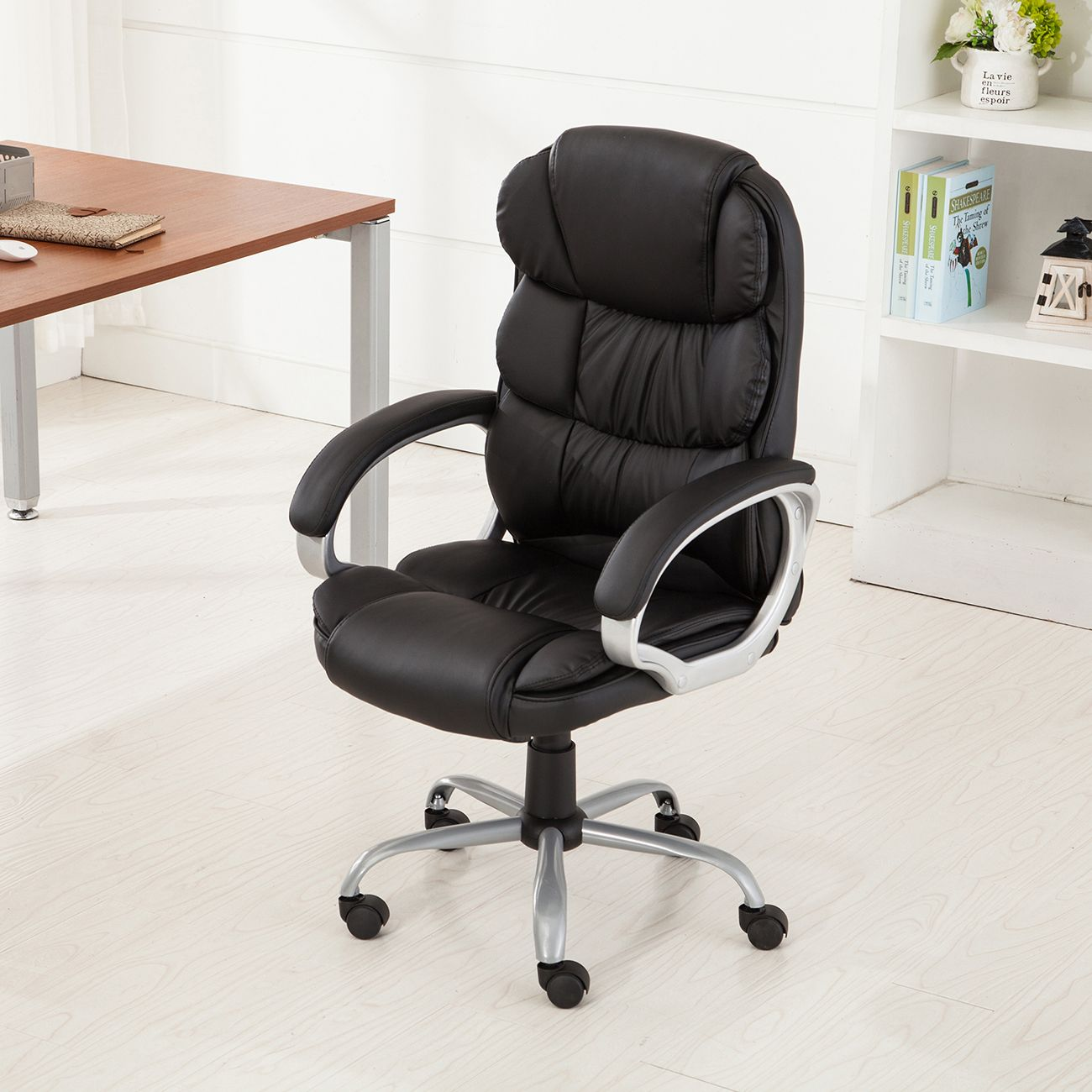 Best Executive Office Chair Stühle, Office und Leder
