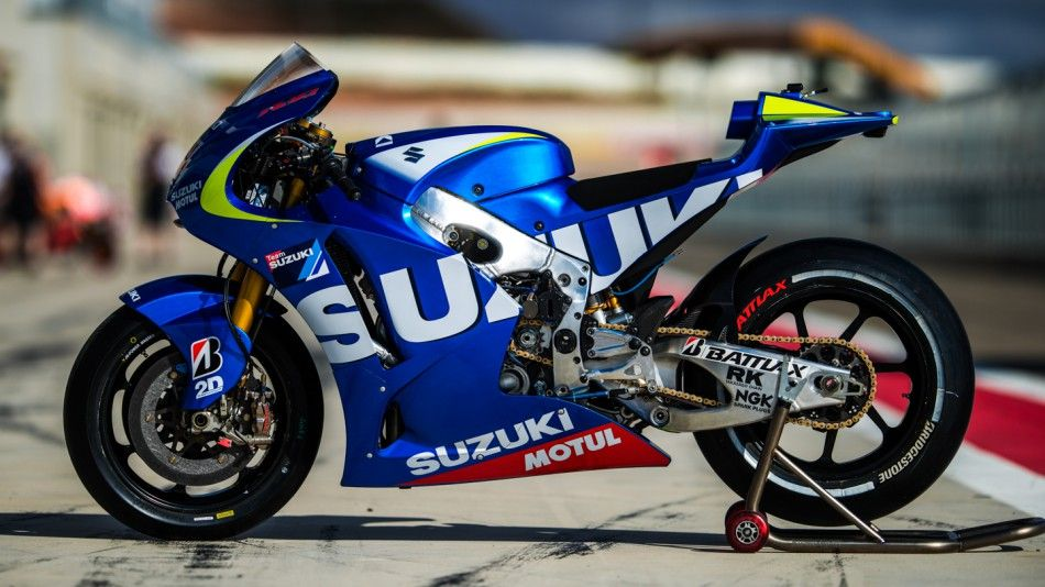 Beau British Superbikes : Cal Crutchlow For Rizla Suzuki | Hey Buddy Got A  Light? | Pinterest | Cal Crutchlow, Motogp And Motogp Race