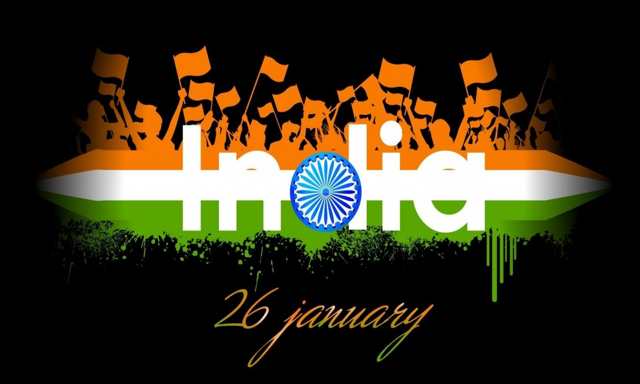 Download Republic Day Hot Wallpapers High Quality HD