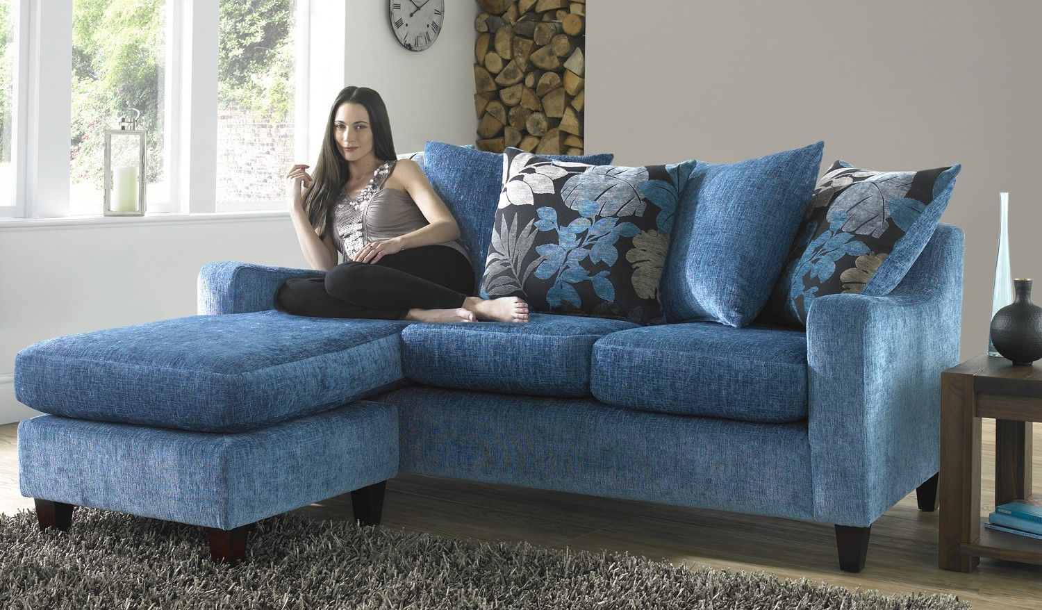 Sofaworks Reading Number Diamond Sofa Dolce Allegro Let S Do This Already It Be