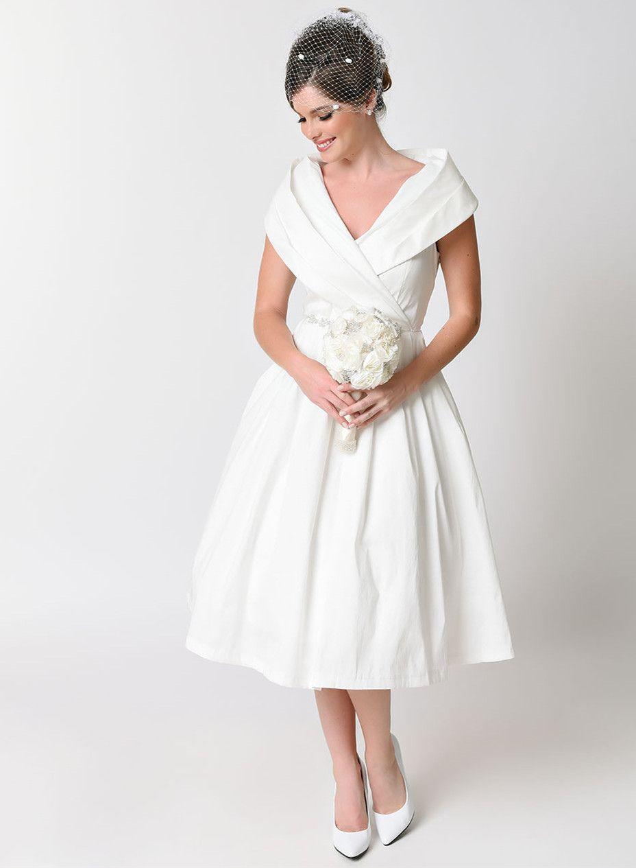 2019 White Swing Dress Wedding Best Dresses For Check More At Http