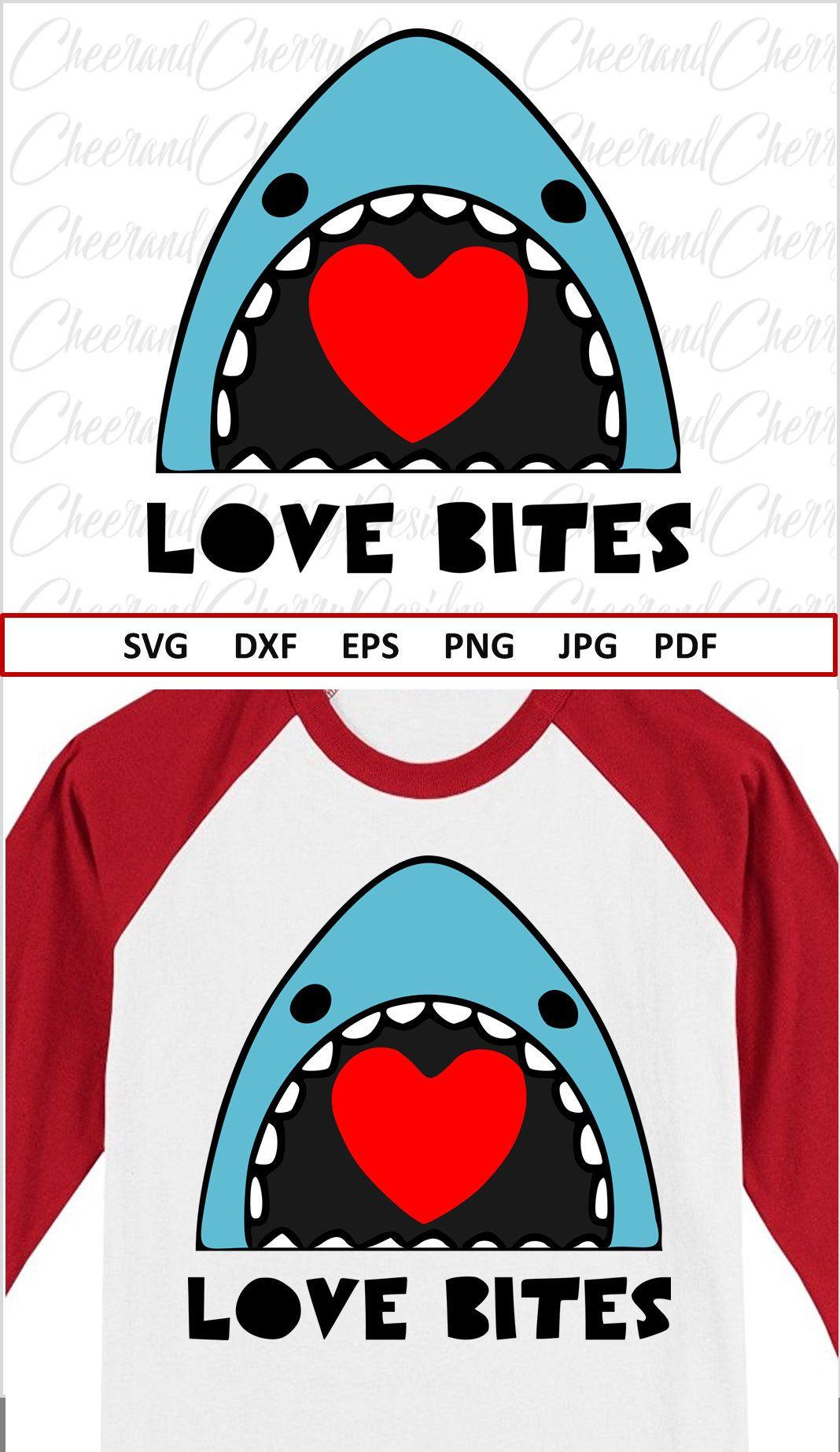 Download Love Bites svg for Valentines day Svg Boy Valentines Svg ...