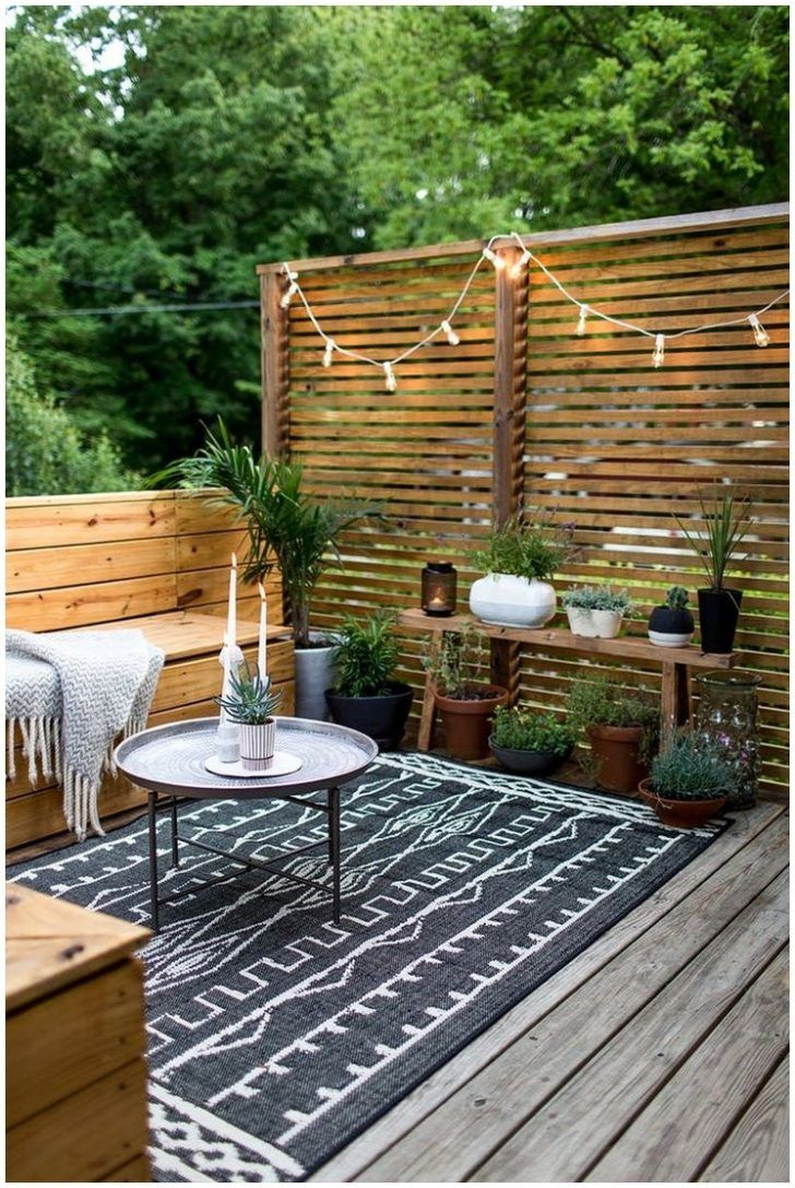 Pin By The Home Depot On Patio Style Challenge Diy Outdoor Space Patio Room Outdoor Living Room