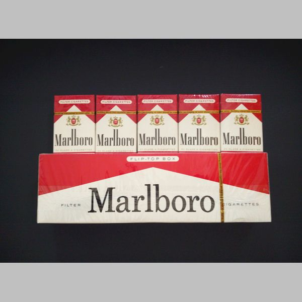 Marlboro Mhq App Iphone