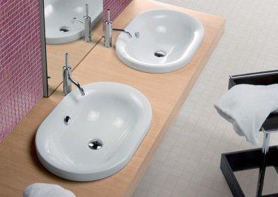Bathroom Ideas & Photos | Bathroom styling, Bathroom ...