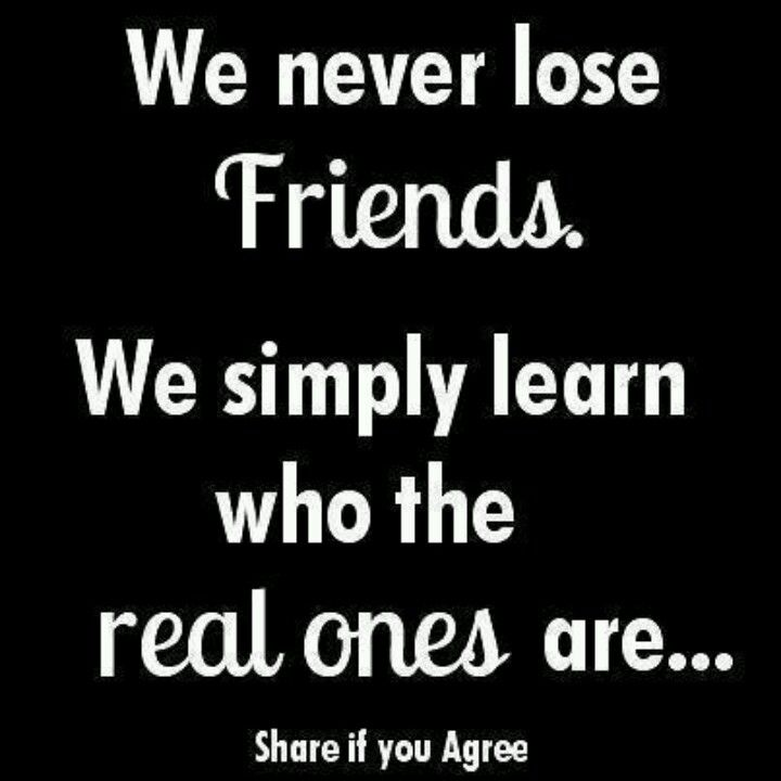 Real Friends Fake Friend Quotes Fake People Quotes Friends Quotes