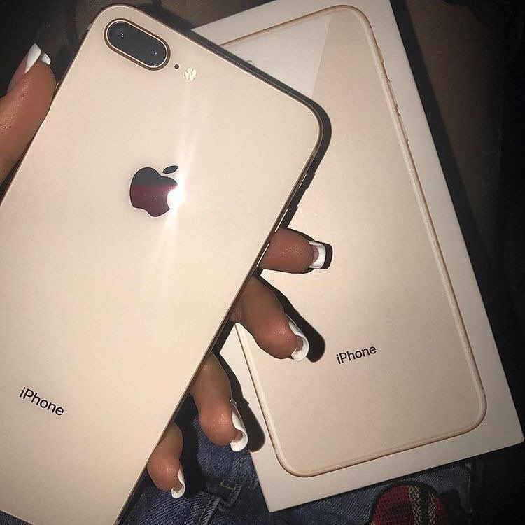 10 5 K Mentions J Aime 338 Commentaires View My Story Follow Me 1thaj Sur Instagram What Kind Of Ph Apple Accessories Iphone Iphone Accessories