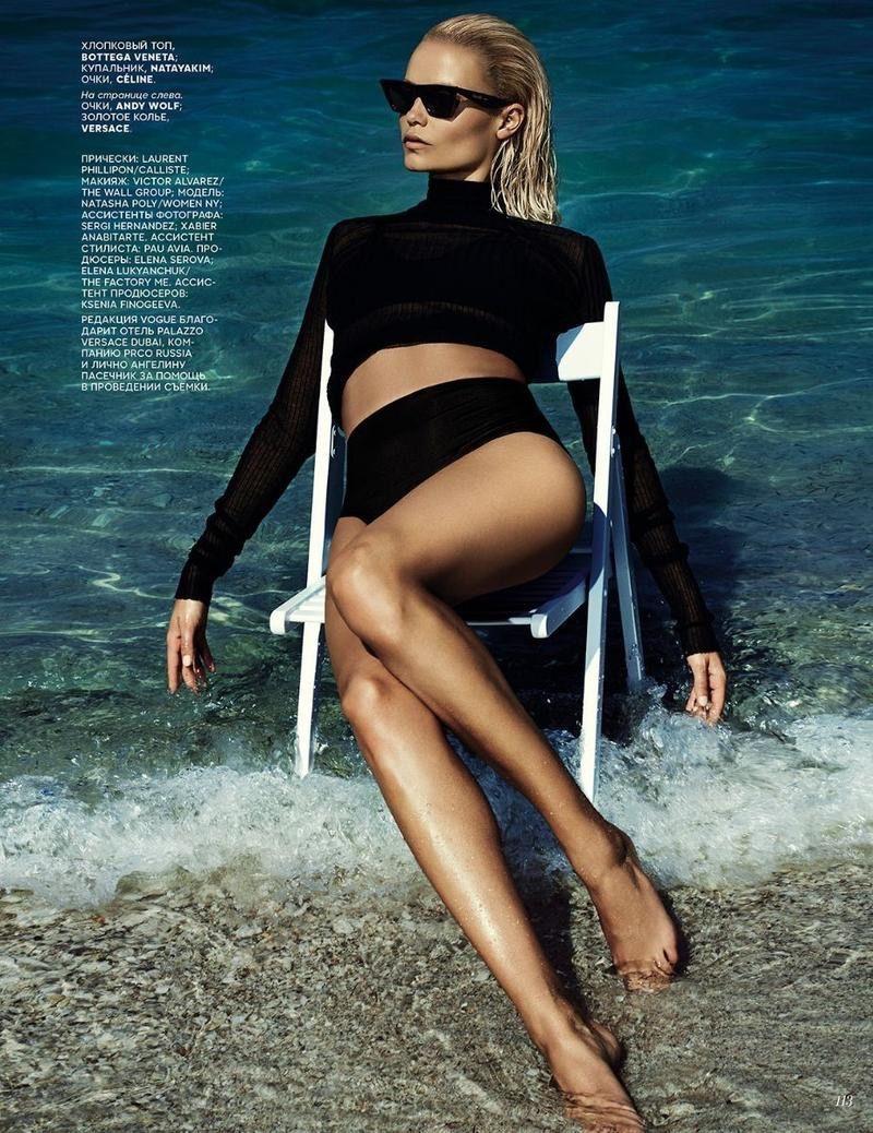 Ass Natasha Poly nudes (53 photos), Sexy, Leaked, Twitter, legs 2015