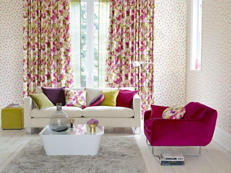Ultimas tendencias de deocracion de interiores buscar for Google decoracion de interiores