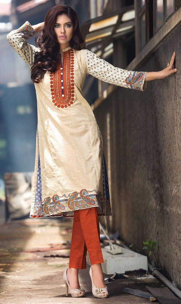 To acquire Textile orient winter collection pictures trends