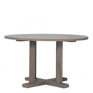 ARBOR DINING TABLE ROUND 130 Design Inspirations