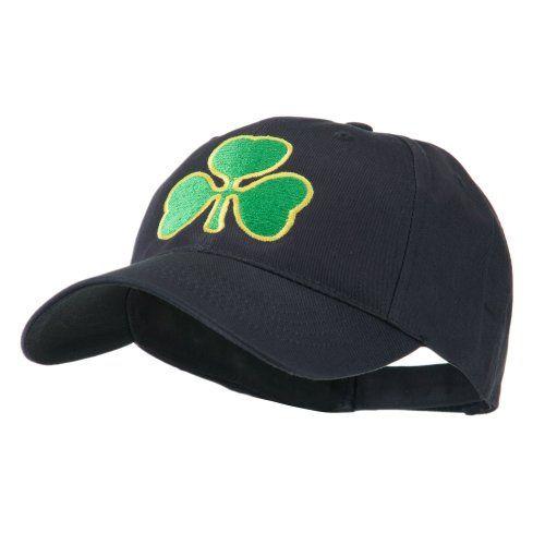St Patrick Day Baseball Hats | WebNuggetz.com