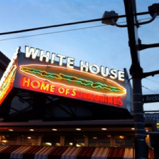 White House Subs Atlantic City Nj Best Subs In The World Atlantic City White House Nj Shore
