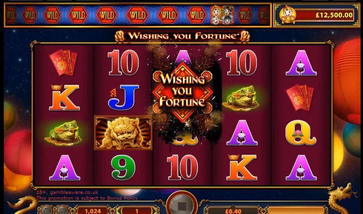 q casino