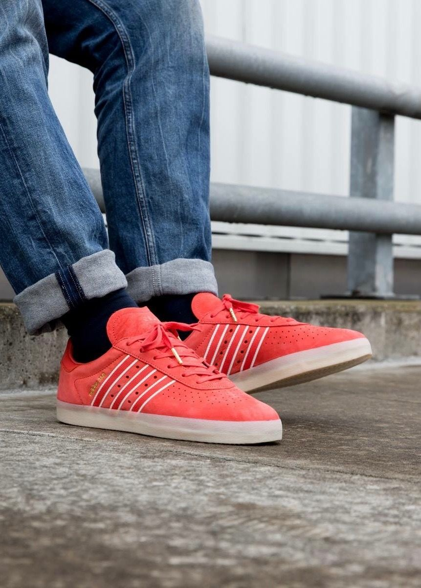 62f086522e3 Oyster x adidas Originals 350 Toms Shoes For Men