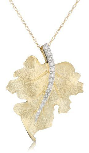 Size : 30 x 25 mm GoldenMine 14k Tri Color Gold Te-Amo Pendant