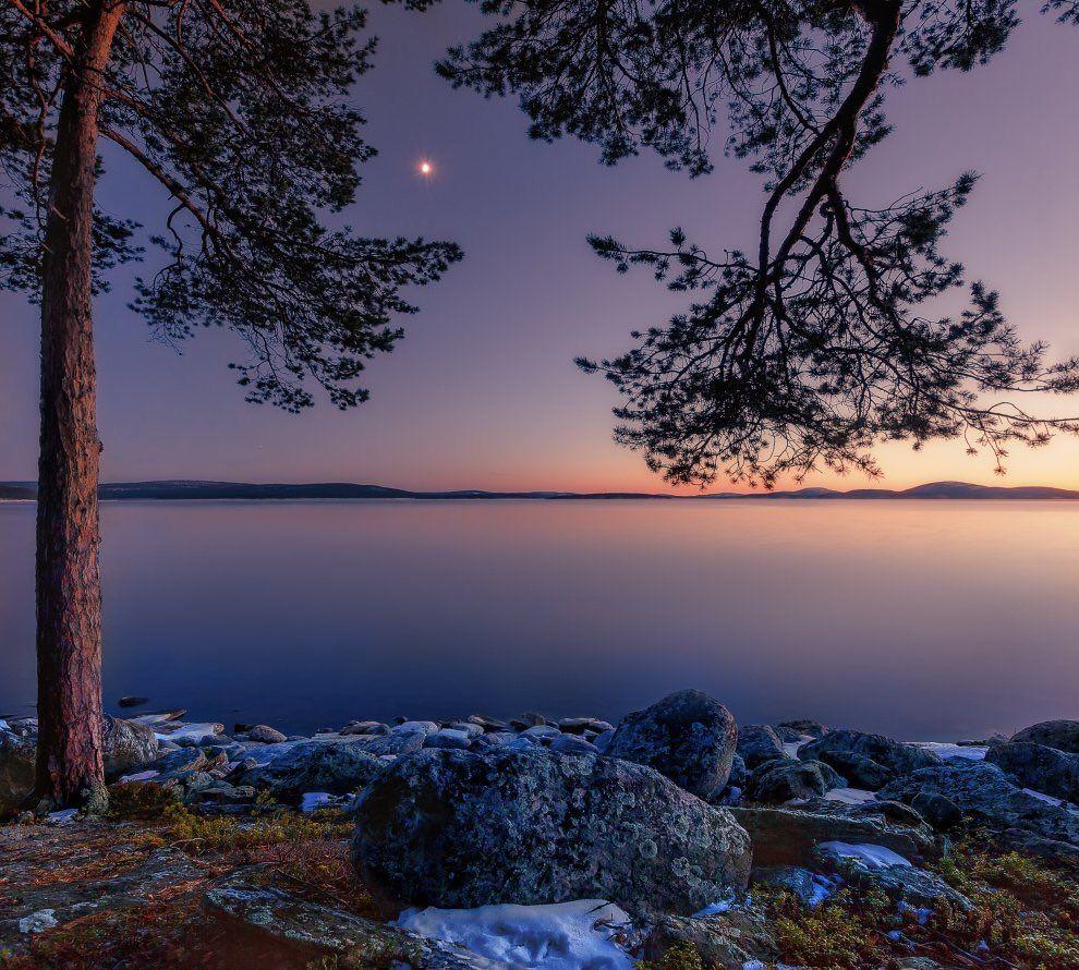 1 صور طبيعة Colol2 تويتر Beautiful Nature Sky Photography Beautiful Sunset