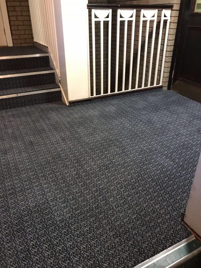Outstanding Carpet Installed In Edinburgh Hotel Edinburgh Hotels Carpet Installation Discount Carpet