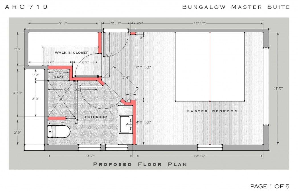 Master Bedroom With Bathroom Plan Tzxchtr9 Master Bathroom Layouts Master Bedroom Plans Bedroom Floor Plans Master Bedroom Addition