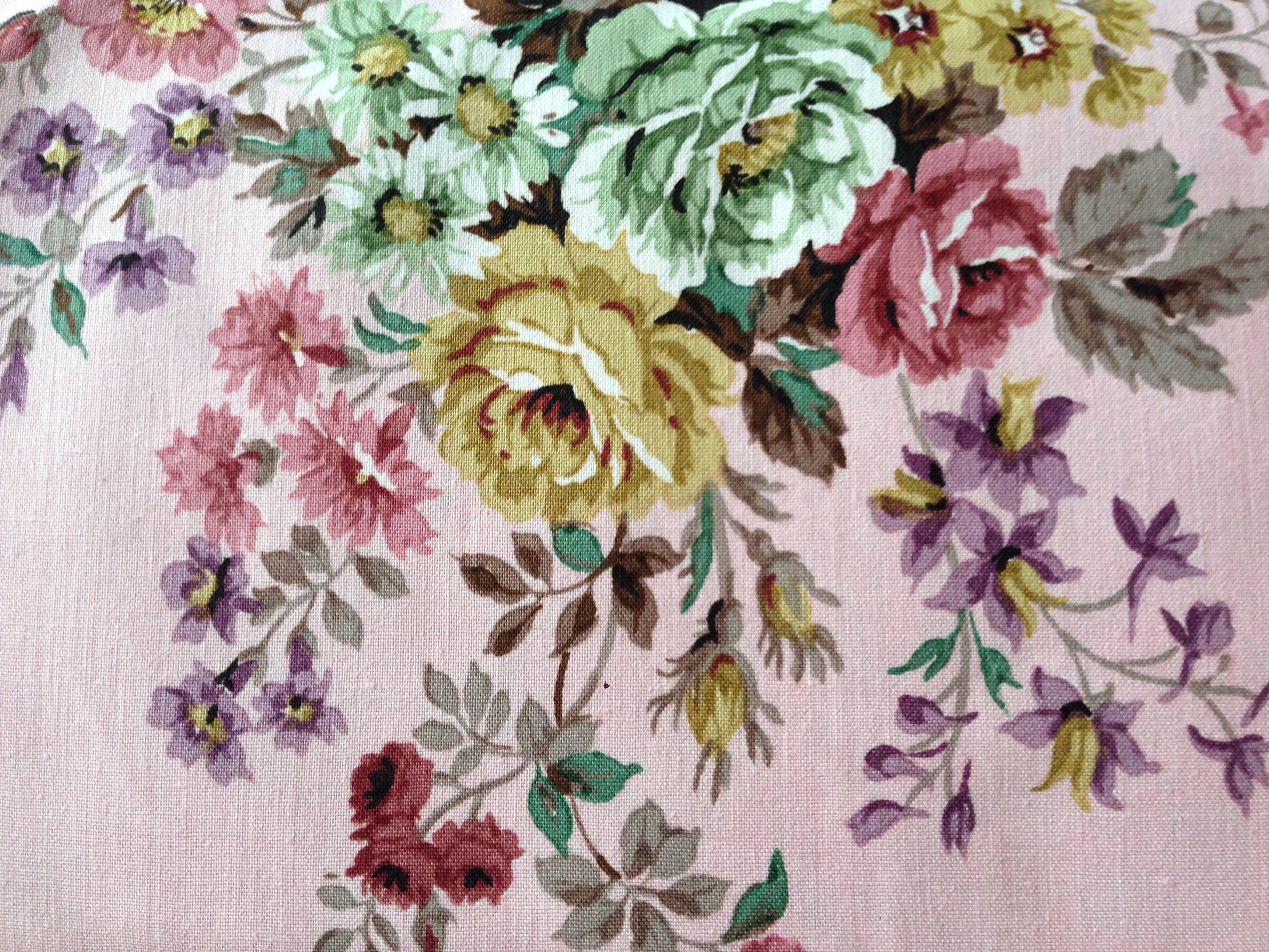 Img 9484 Jpg 3 264 2 448 Pixels Vintage Flowers Wallpaper