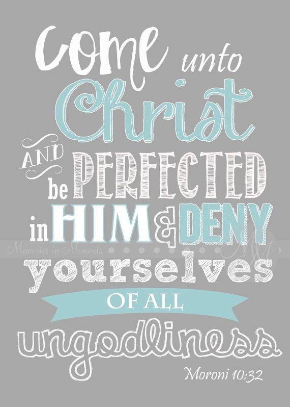 Pin By Cassie J On Church Lds Frases Citas Lds