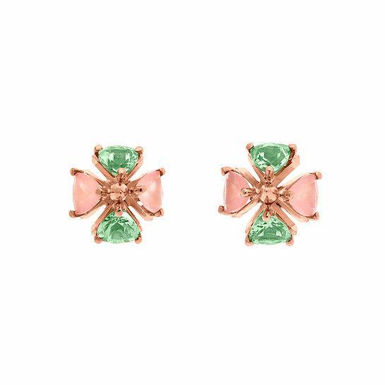 Carol Bassi Jewelry - Coleções e Joias Sobmedida . Alianças . Brincos . Colares . Anel de noivado . Abotoaturas . Headpiece . Joias para noivas #carolbassijewelry #carolbassi #jewelry #joias #brinco #earring #anel #ring