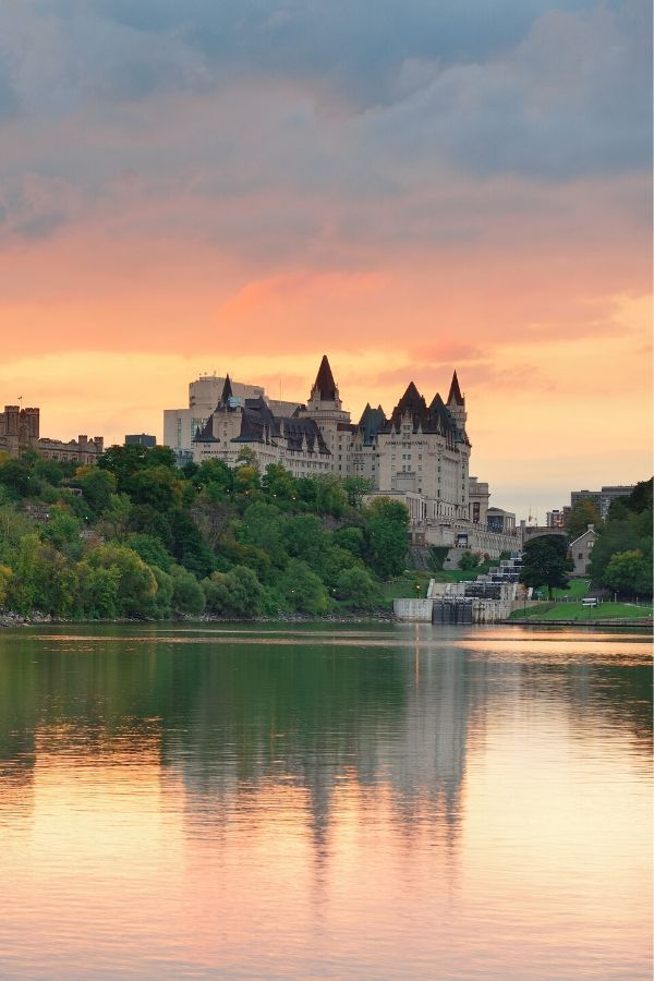 Ottawa   Ottawa Canada   Ottawa Canada things to do   Ottawa Photography   Ottawa with Kids   Canada Travel   #ottawa #canadatravel #ottawacanada #travelmelodies