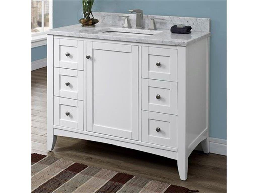 Delicieux 21 Wide Bathroom Vanity Cabinet