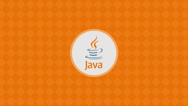 Experience Design Patterns In Java With Images Design Patterns