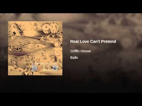 Real Love Can't Pretend