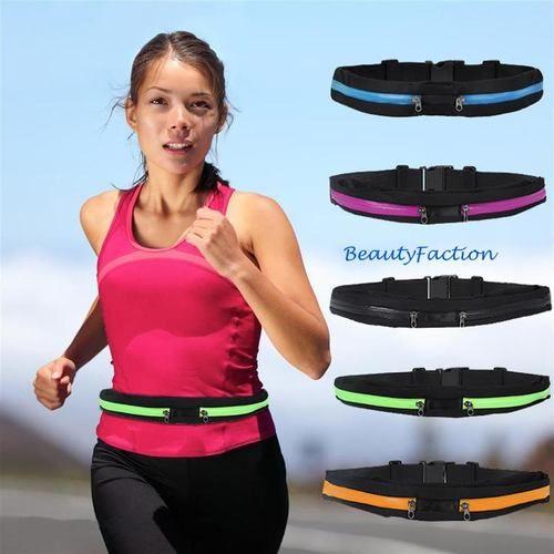 Outdoor Running/Sport Belt. Starting at $8