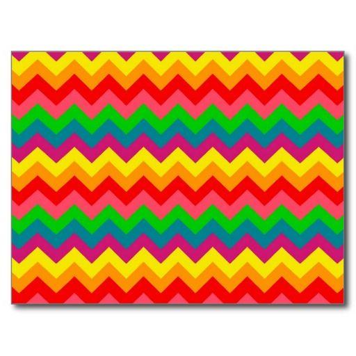 Decoración multicolora del modelo de los galones