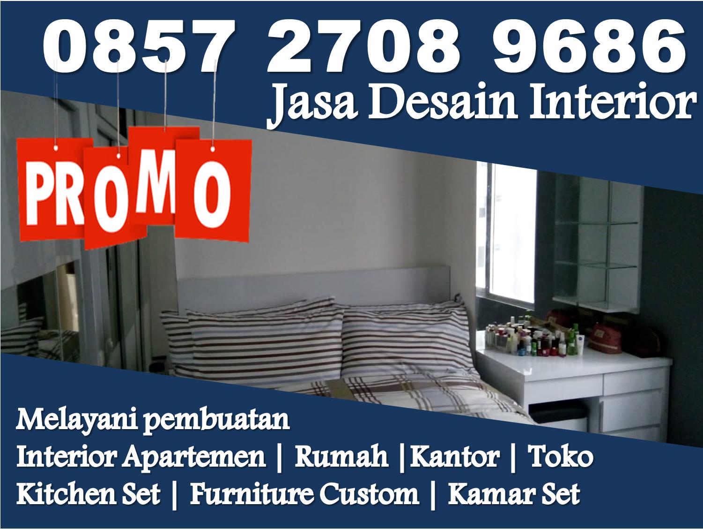 Desain interior apartemen sederhana untuk tipe studio dapur minimalis di kitchen also rh id pinterest