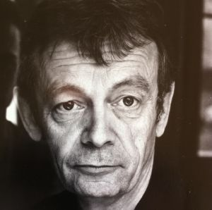 El escritor Pierre Lemaitre gana el Goncourt con 'Au revoir là-haut' | Cultura | EL PAÍS