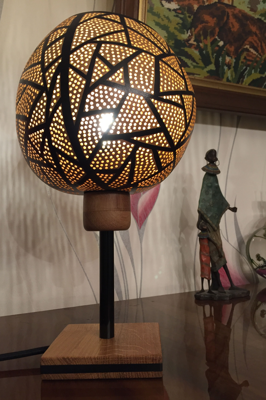 Epingle Par Mariama Sur Calebasse En 2020 Lampe Salon Luminaire