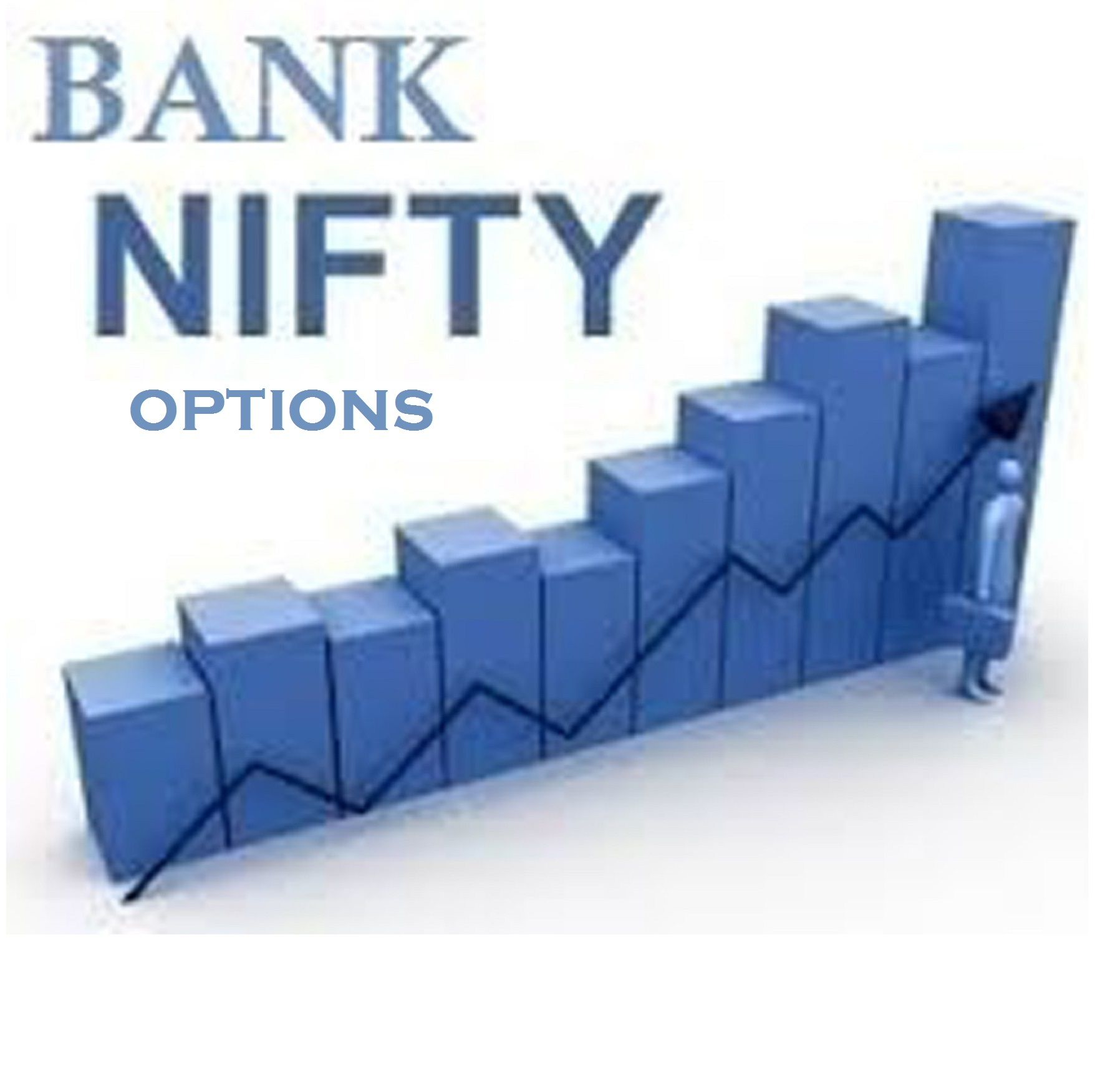 IR24 NIFTY OPTION PACK BUY BANK NIFTY 18700 PE ABOVE 210