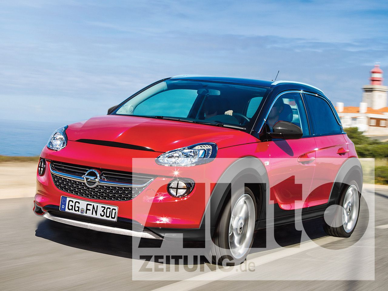 Opel Omega 2020 Redesign And Price Di 2020