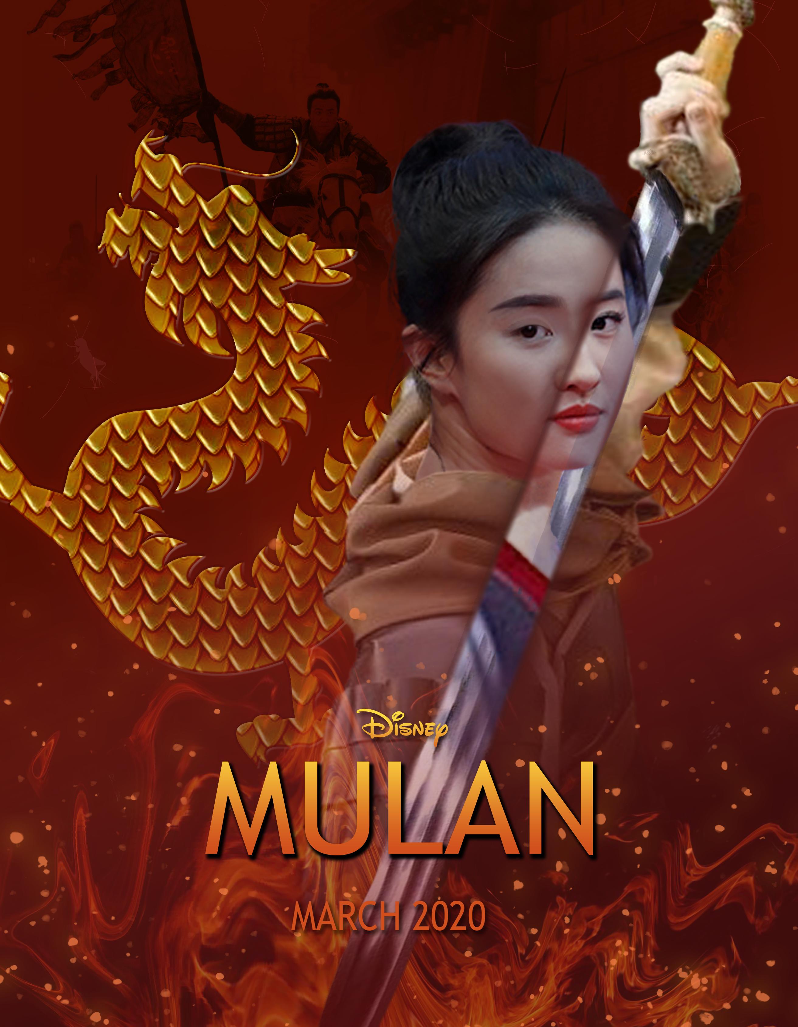 Stream Bluray Movies Mulan Online Free In 2020 Mulan Mulan Movie Watch Mulan