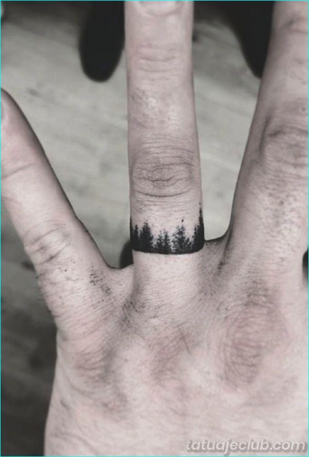 Pin En Tatuajes Para Hombres