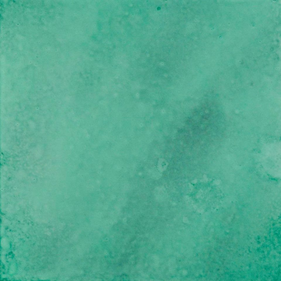 Traditional Green Patinas Gutters Tiffany Green Patina