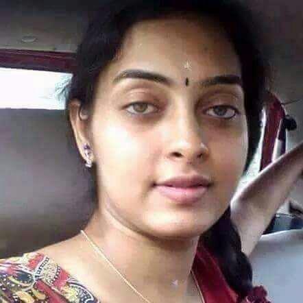 gilrs sexx callage tamilnadu