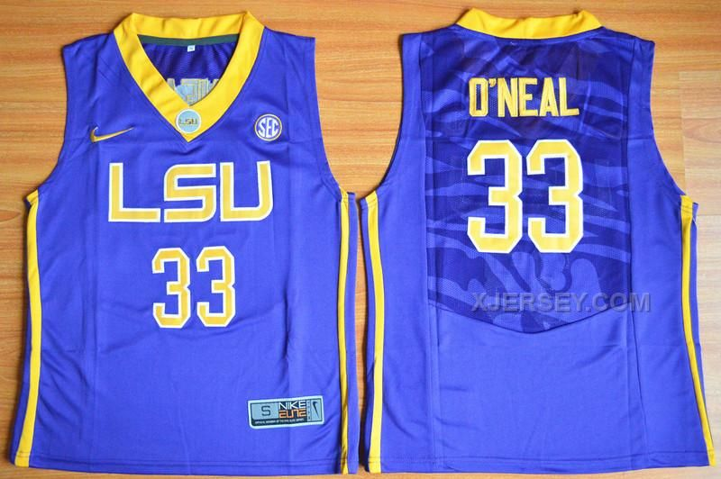 http://www.xjersey.com/lsu-tigers-33-shaquille-oneal-purple-youth-college-jersey.html Only$36.00 LSU TIGERS 33 SHAQUILLE O'NEAL PURPLE YOUTH COLLEGE JERSEY Free Shipping!