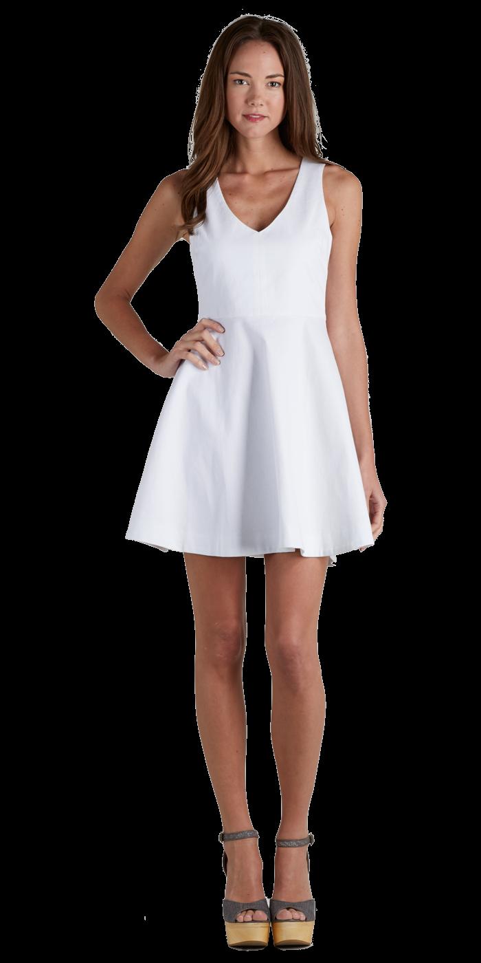 Norton Dresses