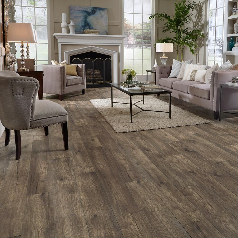 Laminate Floor Home Flooring Laminate Wood Plank Options Mannington Flooring Oak Laminate Flooring House Flooring Mannington Laminate Flooring