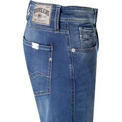 Photo of Slim Fit Jeans für Männer
