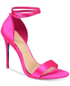 cc51a08507e Aldo Sandyy Two-Piece Dress Sandals Women s Shoes