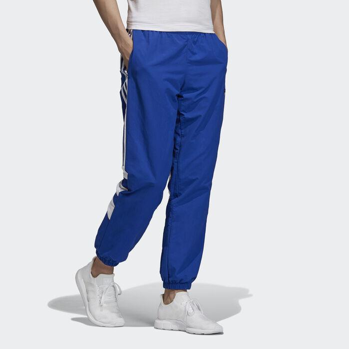 repertorio domingo Confirmación  Balanta 96 Track Pants | Golf pants, Pants, Adidas golf pants