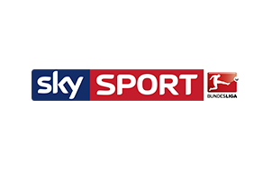 sky sport bundesliga 2 hd frequency on astra 19e 11914 h dvb s2 qpsk 27500 9 10 astra 19e in 2020 bein sports sports channel sports sky sport bundesliga 2 hd frequency on