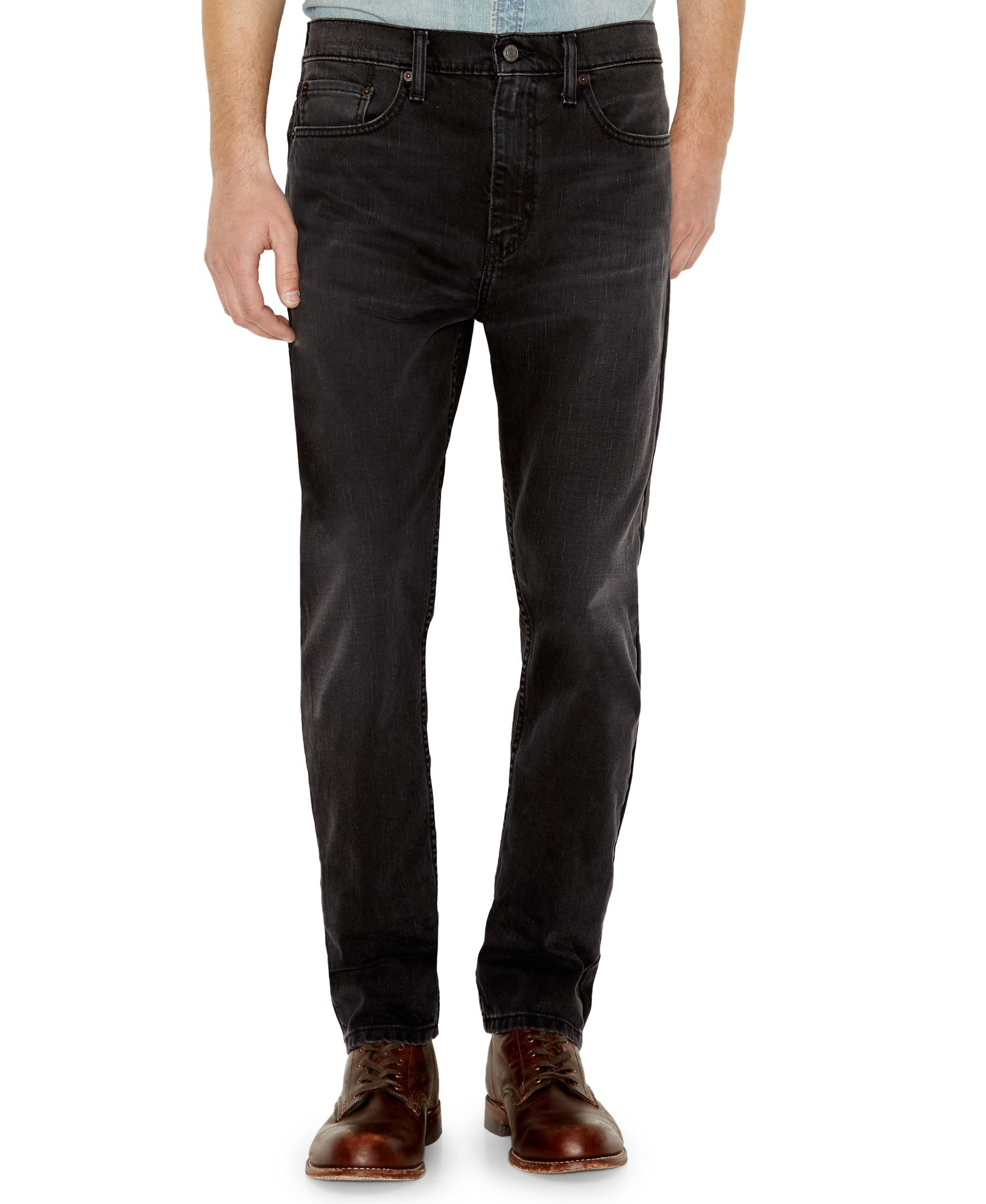 b7a3061a0d2 Levi's 522 Slim-Fit Tapered Jeans, Mariposa Wash | Products ...