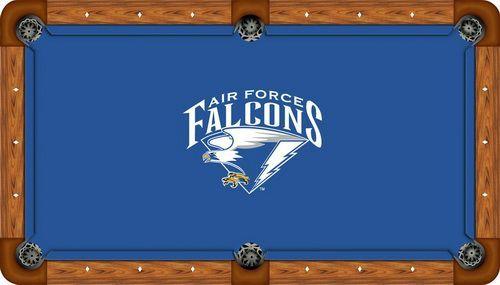 Custom Pool Table Felt Designs Pool Tables Idea Custom Pool Table Felt Pool Table Felt Pool Table